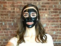 Black Mask Forum