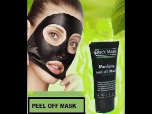 Black Mask l'acquisto Italia
