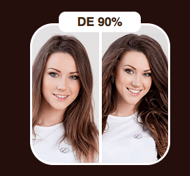Princess Hair acheter France