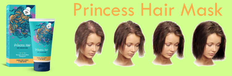 experiențe cu Princess Hair