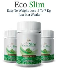 Eco Slim forum